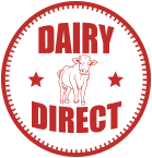 Diary Direct